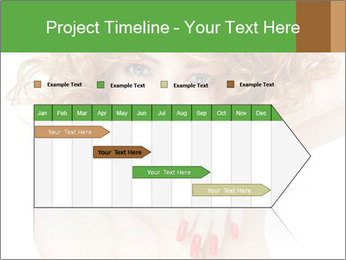 0000075239 PowerPoint Templates - Slide 25