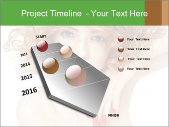 0000075239 PowerPoint Template - Slide 26