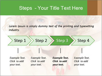 0000075239 PowerPoint Template - Slide 4