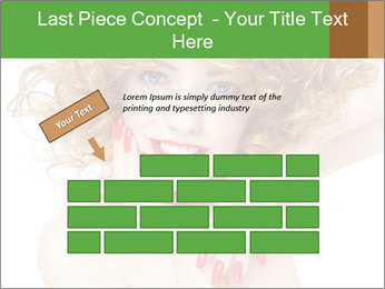 0000075239 PowerPoint Template - Slide 46