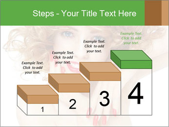 0000075239 PowerPoint Templates - Slide 64