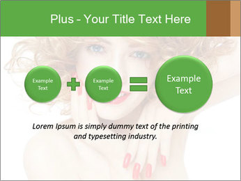 0000075239 PowerPoint Template - Slide 75
