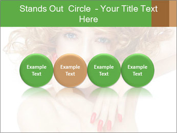 0000075239 PowerPoint Templates - Slide 76