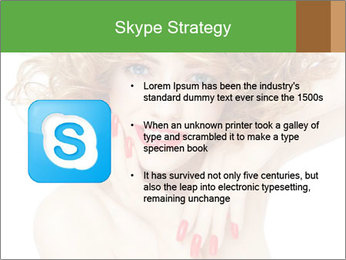 0000075239 PowerPoint Templates - Slide 8