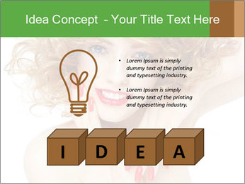0000075239 PowerPoint Templates - Slide 80