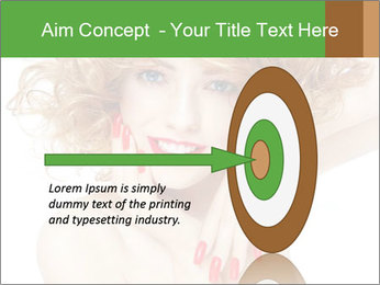 0000075239 PowerPoint Template - Slide 83