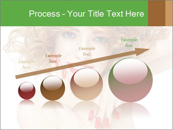 0000075239 PowerPoint Templates - Slide 87