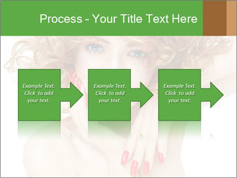 0000075239 PowerPoint Templates - Slide 88