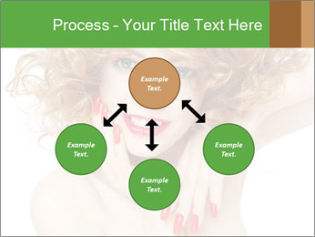 0000075239 PowerPoint Templates - Slide 91
