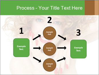 0000075239 PowerPoint Templates - Slide 92