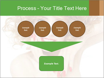 0000075239 PowerPoint Templates - Slide 93