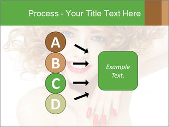 0000075239 PowerPoint Template - Slide 94