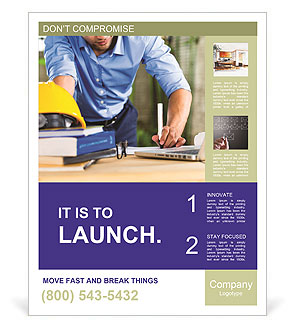 0000075240 Poster Template