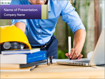0000075240 PowerPoint Template