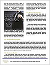 0000075240 Word Templates - Page 4