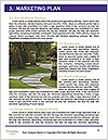 0000075240 Word Templates - Page 8