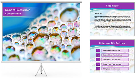 0000075241 PowerPoint Template