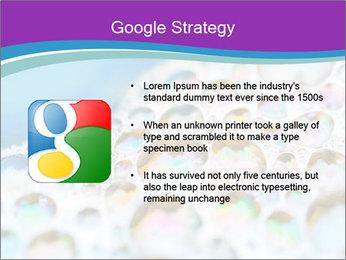 0000075241 PowerPoint Template - Slide 10