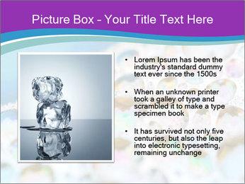 0000075241 PowerPoint Template - Slide 13