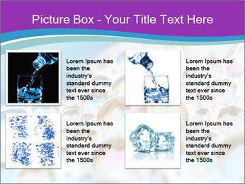 0000075241 PowerPoint Template - Slide 14