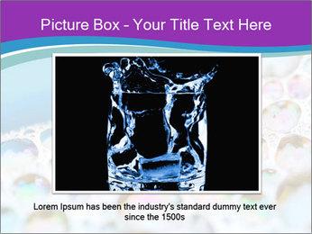 0000075241 PowerPoint Template - Slide 16
