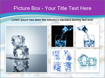 0000075241 PowerPoint Template - Slide 19