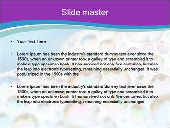 0000075241 PowerPoint Template - Slide 2