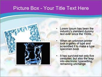 0000075241 PowerPoint Template - Slide 20