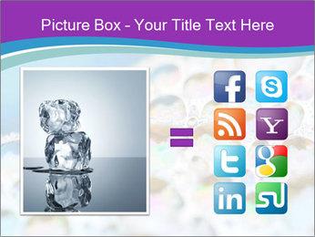 0000075241 PowerPoint Template - Slide 21