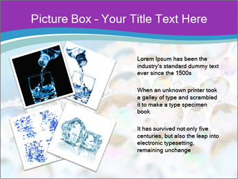 0000075241 PowerPoint Template - Slide 23
