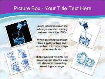 0000075241 PowerPoint Template - Slide 24