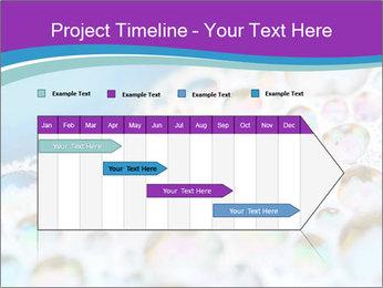 0000075241 PowerPoint Template - Slide 25