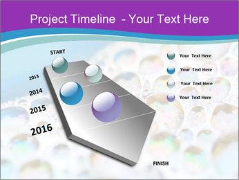 0000075241 PowerPoint Template - Slide 26