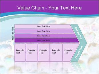 0000075241 PowerPoint Template - Slide 27