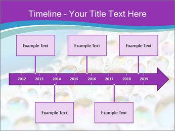 0000075241 PowerPoint Template - Slide 28