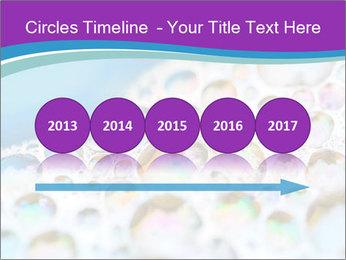 0000075241 PowerPoint Template - Slide 29