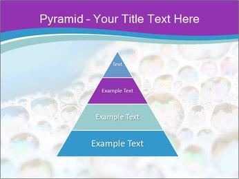 0000075241 PowerPoint Template - Slide 30