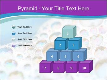 0000075241 PowerPoint Template - Slide 31
