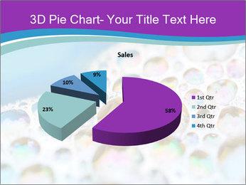 0000075241 PowerPoint Template - Slide 35