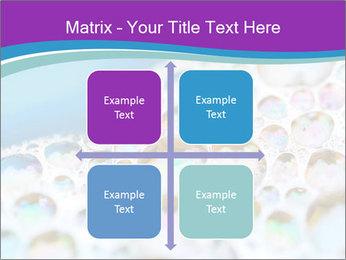 0000075241 PowerPoint Template - Slide 37