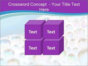 0000075241 PowerPoint Template - Slide 39