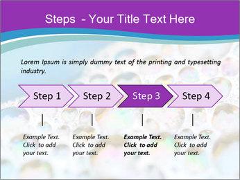 0000075241 PowerPoint Template - Slide 4