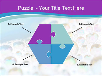 0000075241 PowerPoint Template - Slide 40