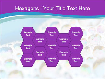0000075241 PowerPoint Template - Slide 44