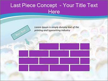 0000075241 PowerPoint Template - Slide 46