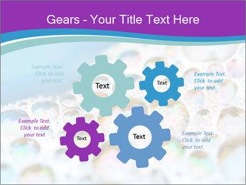 0000075241 PowerPoint Template - Slide 47