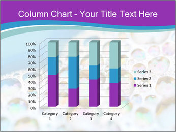 0000075241 PowerPoint Template - Slide 50