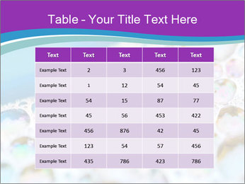 0000075241 PowerPoint Template - Slide 55