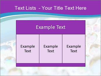 0000075241 PowerPoint Template - Slide 59
