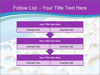 0000075241 PowerPoint Template - Slide 60
